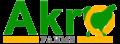 Akro Farms